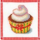 borduurpakket gebakje-3