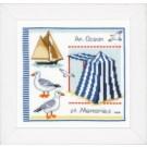 borduurpakket sealife, collage maritiem-1
