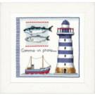 borduurpakket sealife, collage maritiem-2