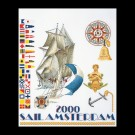 borduurpakket sail 2000